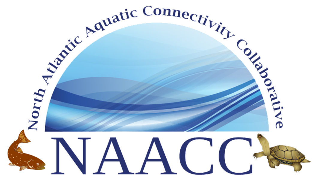 North Atlantic Aquatic Connectivity Collaborative