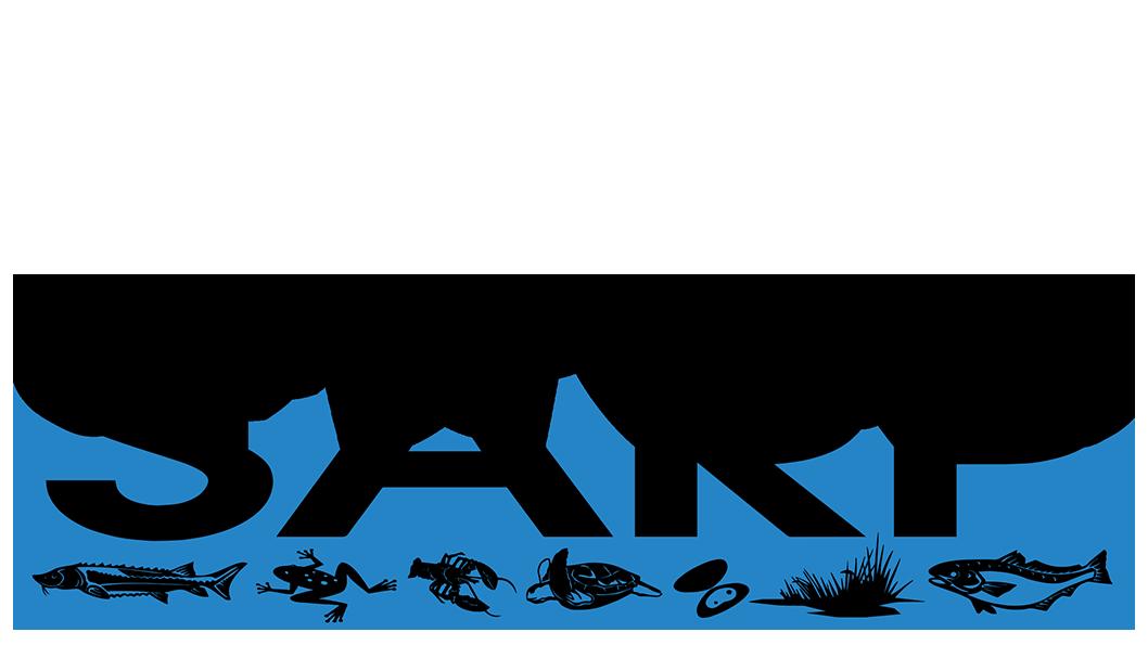 Southeast Aquatic Resources Partnership
