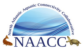 North Atlantic Aquatic Connectivity Collaborative
